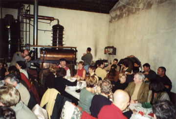 Armagnac-dej nov2001
