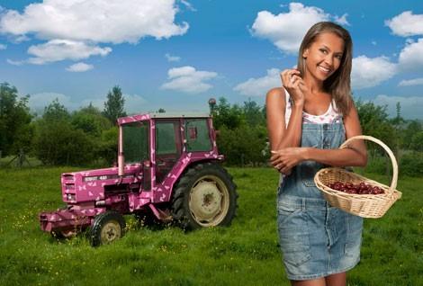 L-amour-est-dans-le-pre-2012-les-portraits-des-14-agriculteurs-diffuses-sur-M6-le-16-janvier-prochain_image_article_paysage_new