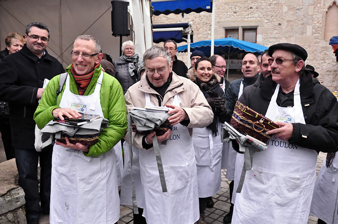 Francis-AVIET_Jean-Marie_SCHMITTLIN_Joel-DECHAIZE