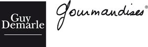 Logo_Gourmandises
