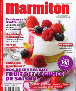 Couverture-magazine-6