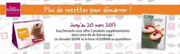 Emailing-bonus-kit-de-demarrage-20_03_2013