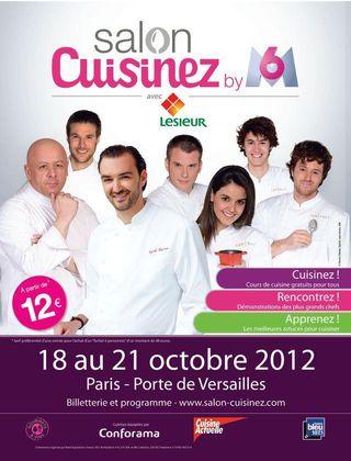 http://www.salon-cuisinez.com
