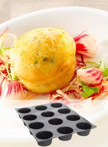 Empreintes-muffins-droits
