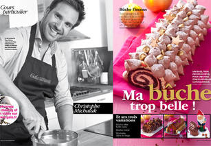 Gala_gourmand_la_buche_de_christophe_michalak_tendancenl