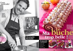 Gala_gourmand_la_buche_de_christophe_michalak_tendancenl