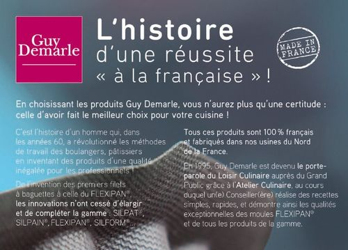 Demarle-page2-madeInFrance