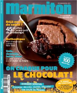 Couverture-magazine-10