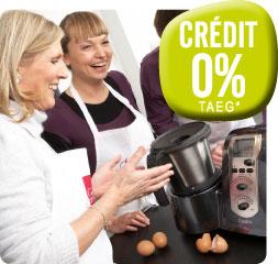 Atelier-Cook-in-credit-gratuit