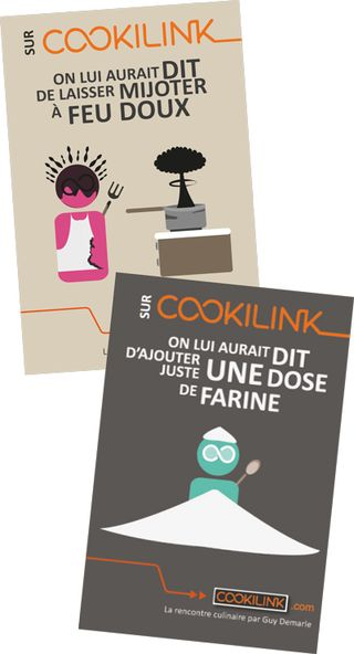 Cookilink_cards