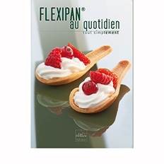 Flexipan-au-quotidien-des-editions-guy-demarle