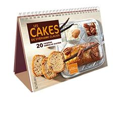 Chevalet-les-cakes-de-stephane-glacier