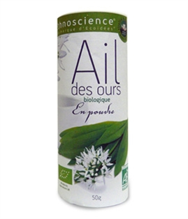 Ail-ours