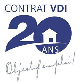 Logo-20ans-vdi-web