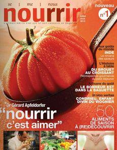 Nourrir_magazine1_cle0911fa-cfff2