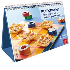 Flexipan-pour-petits-et-grands-gourmands