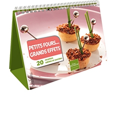 Chevalet-petits-fours-grands-effets