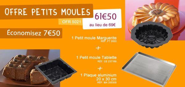 Offre-petits_moules