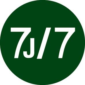 P37_-_Picto-7J-7-Vert-Negatif_-_Copie