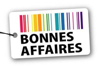 Img_bonnes-affaires-poitiers_20-10-11-03-38-15