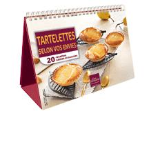 Chevalet-recettes-tartelettes-selon-vos-envies.jpg