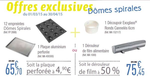 Offres-domes-spirales-1