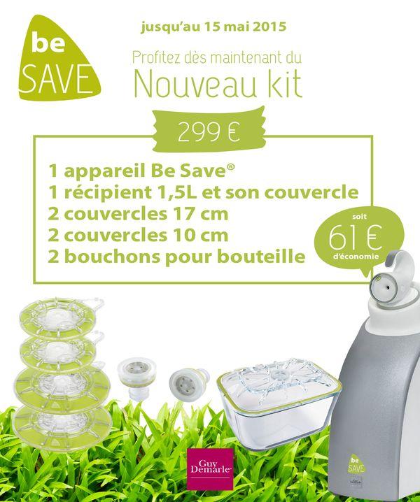 Nouveau_kit_BS_15mai15