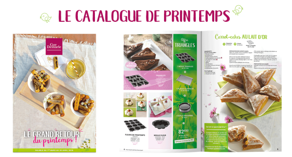 CATALOGUE-PRINTEMPS-2018
