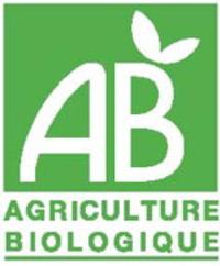 Logo_ab_2