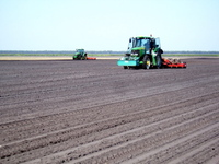 Gps_tracteur