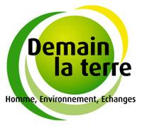 Logo_demain_la_terre_pot_au_pin_avr