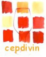 Cepdivin_4