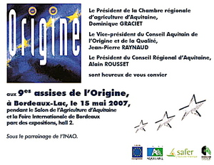 Programme_2007_page_1