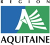 Region_aquitaine_2