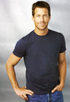Desperatehousewives_jamesdenton_273