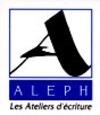 Logo_aleph