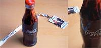 Coke_itunes