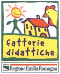 Fattorie_didattiche1_2