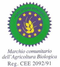 Marchio_ag_biologica