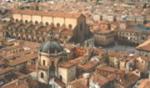 Panoramabolognaweb_28532
