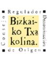 Logtxabiz
