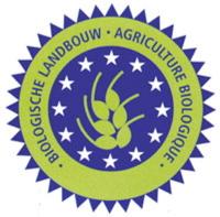 Agribioeurope