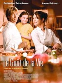 Le_gout_de_la_vie_imagesfilm
