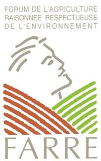 Logofarrebassedef