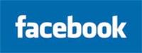 Facebooklogo_2