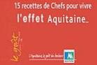Recette_aquitaine_150_100