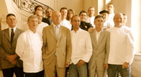 Xv_des_chefs_aquitains