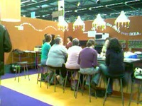 Atelierblogueusseikea3