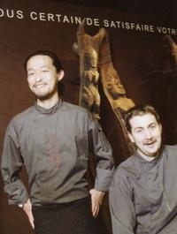 Chefs_gaultmillau_bordeaux