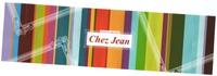 Chez_jean7